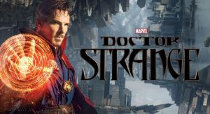 doctor-strange-movie-bob-gale-speaks-his-mind-controversial-ancient-one-casting