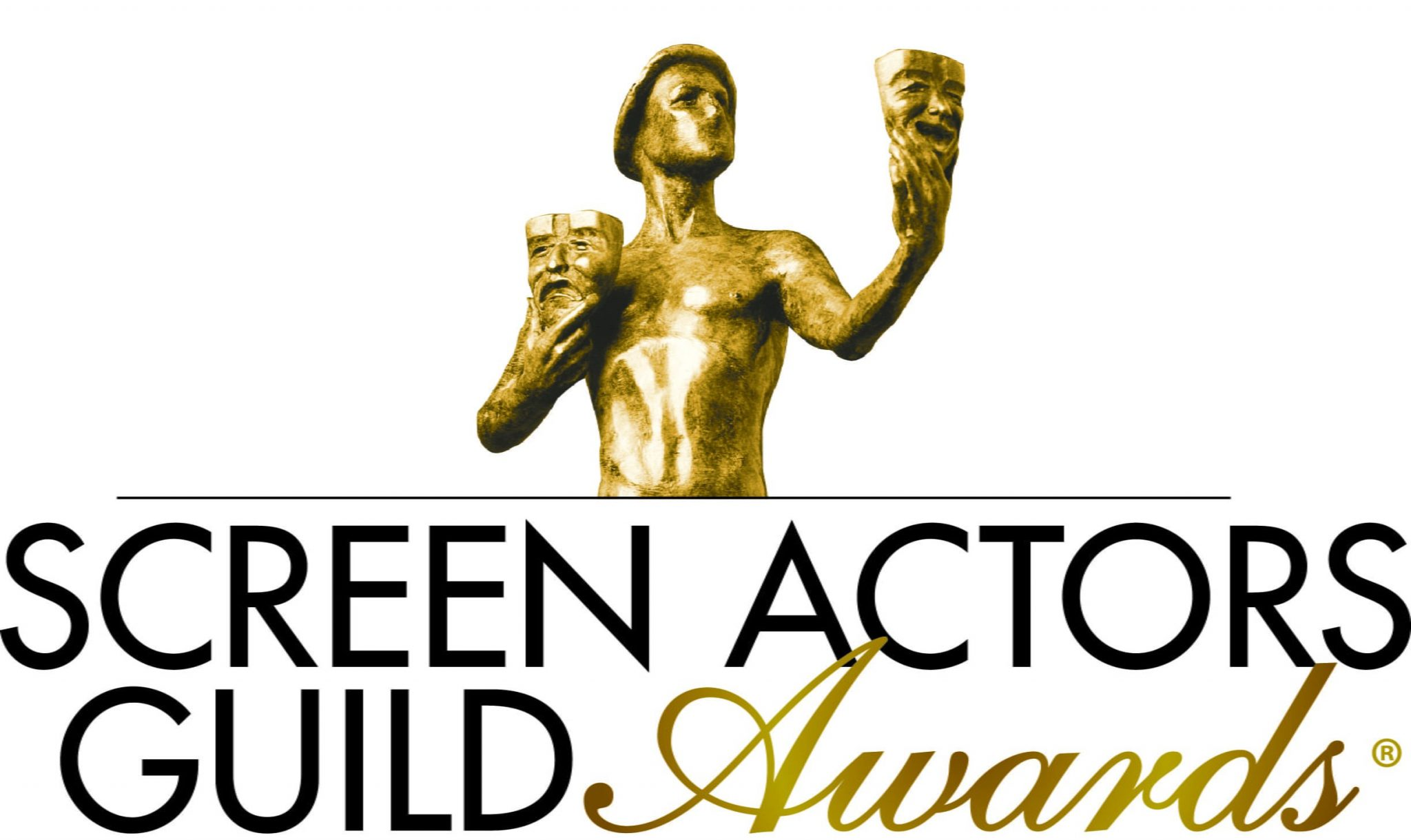 SAG Award winners and pictures!