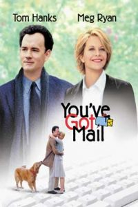 youve-got-mail-movie-poster-1998-1010696076