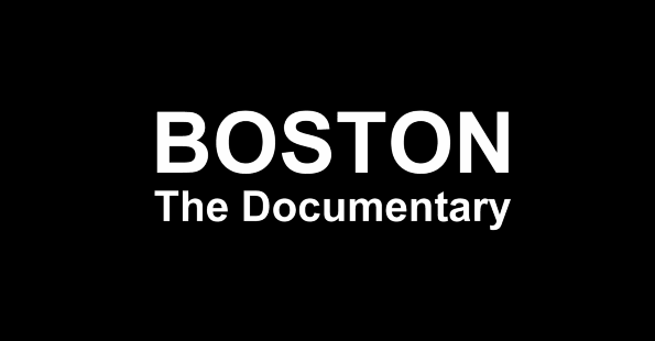 Matt Damon To Narrate Boston Marathon Documentary