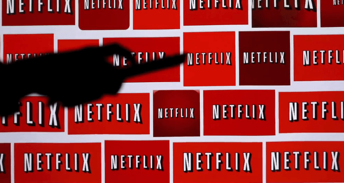 Netflix Wants To Offer Alternative Endings To Your Shows