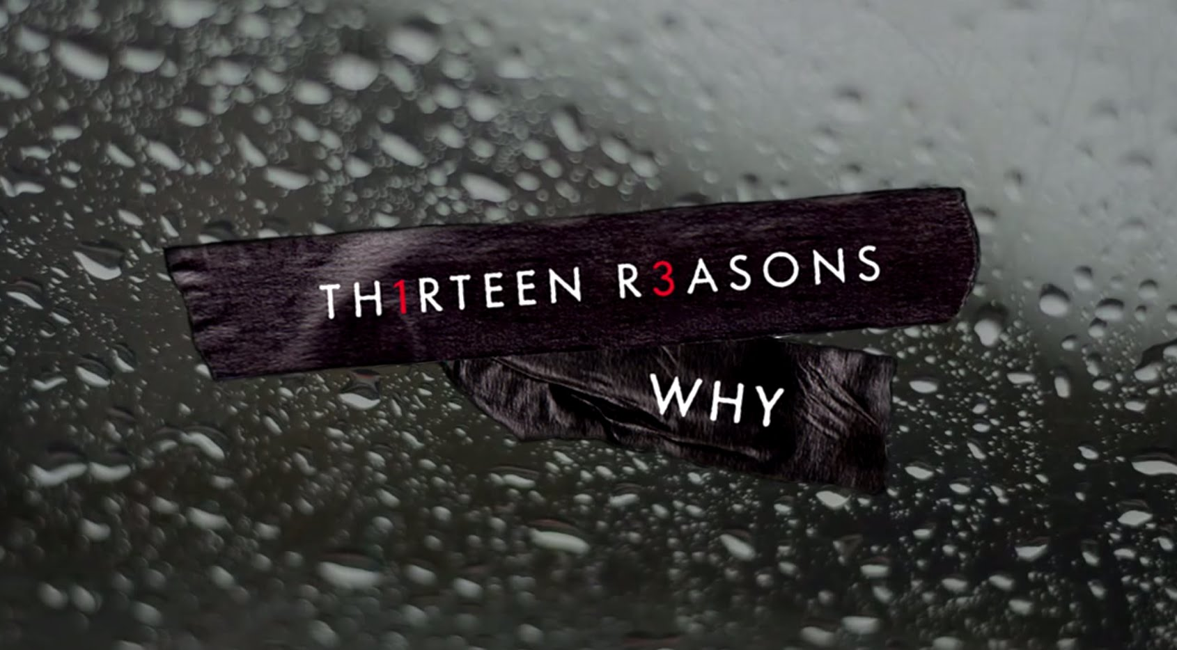 '13 Reasons Why' Gets Renewed For Second Season By Netflix
