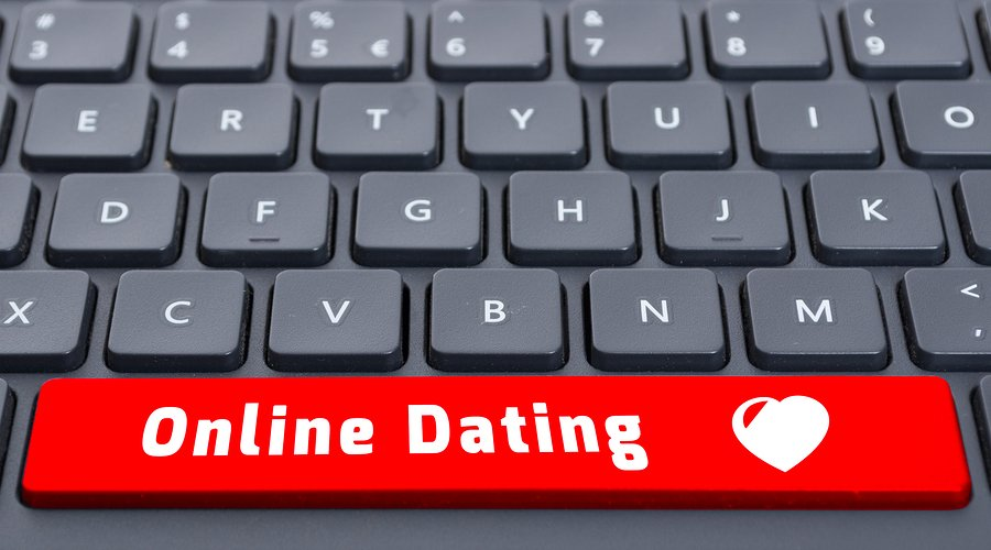 The Best Words To Use In Your Dating Profile