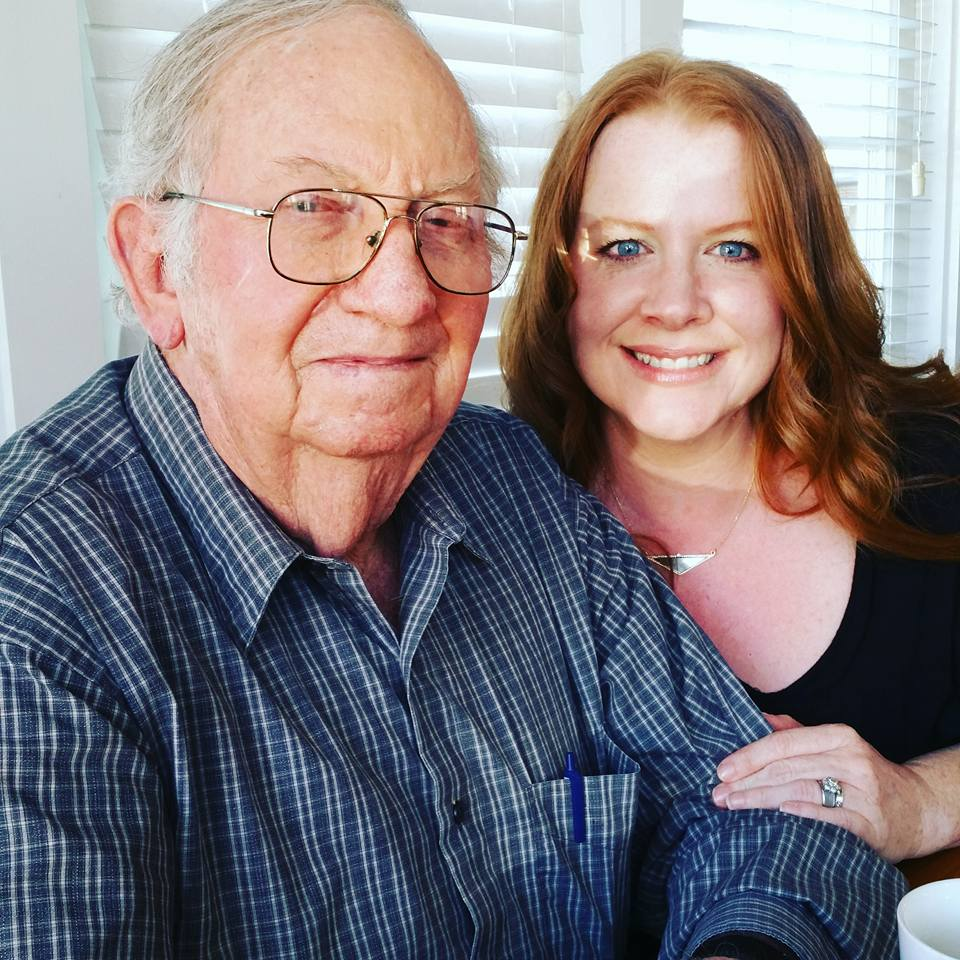 LISTEN: The Concerning Birthday Gift For Jodi's Grandfather