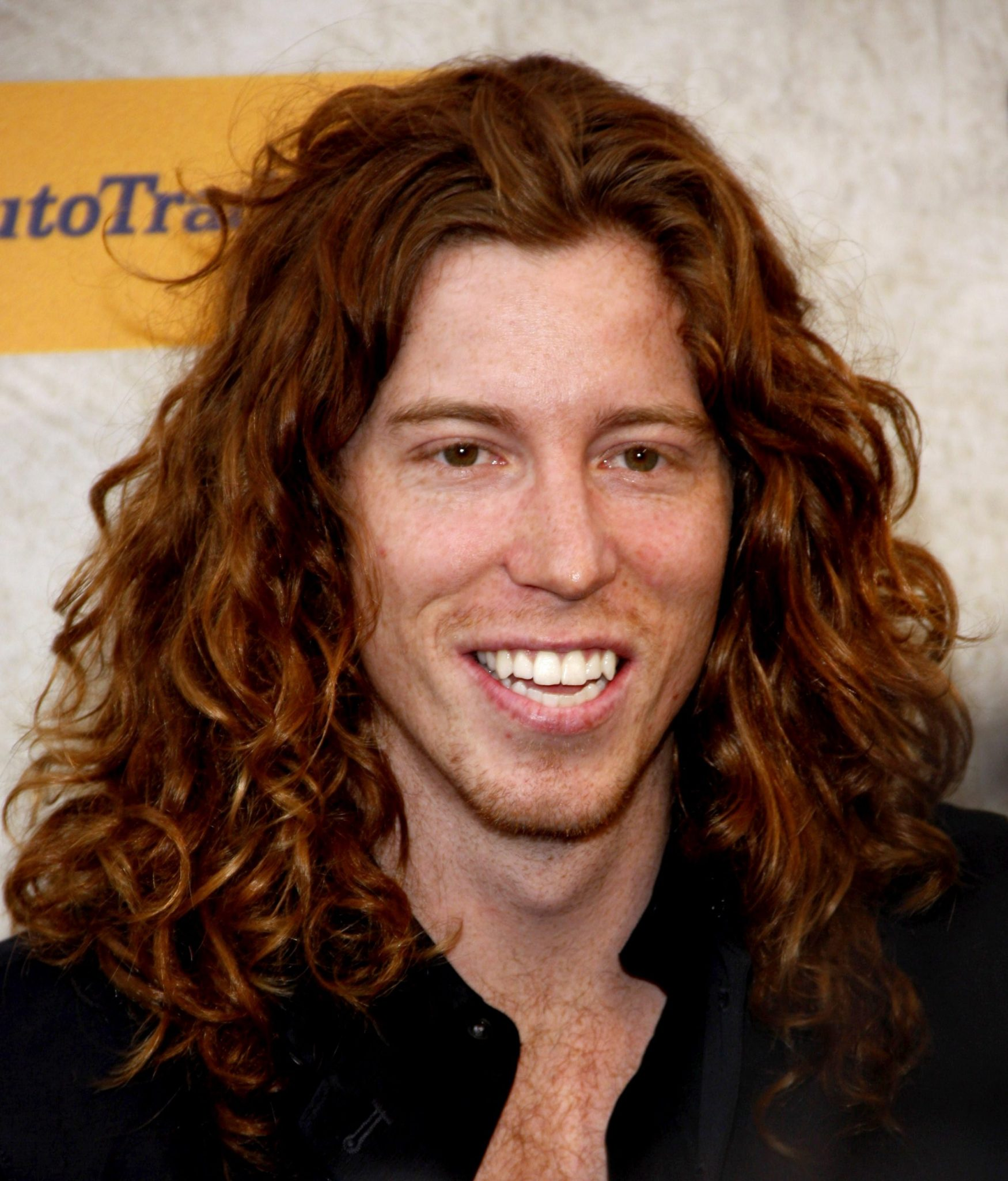 Shaun White wins USA's 100th all-time Winter Olympic gold medal