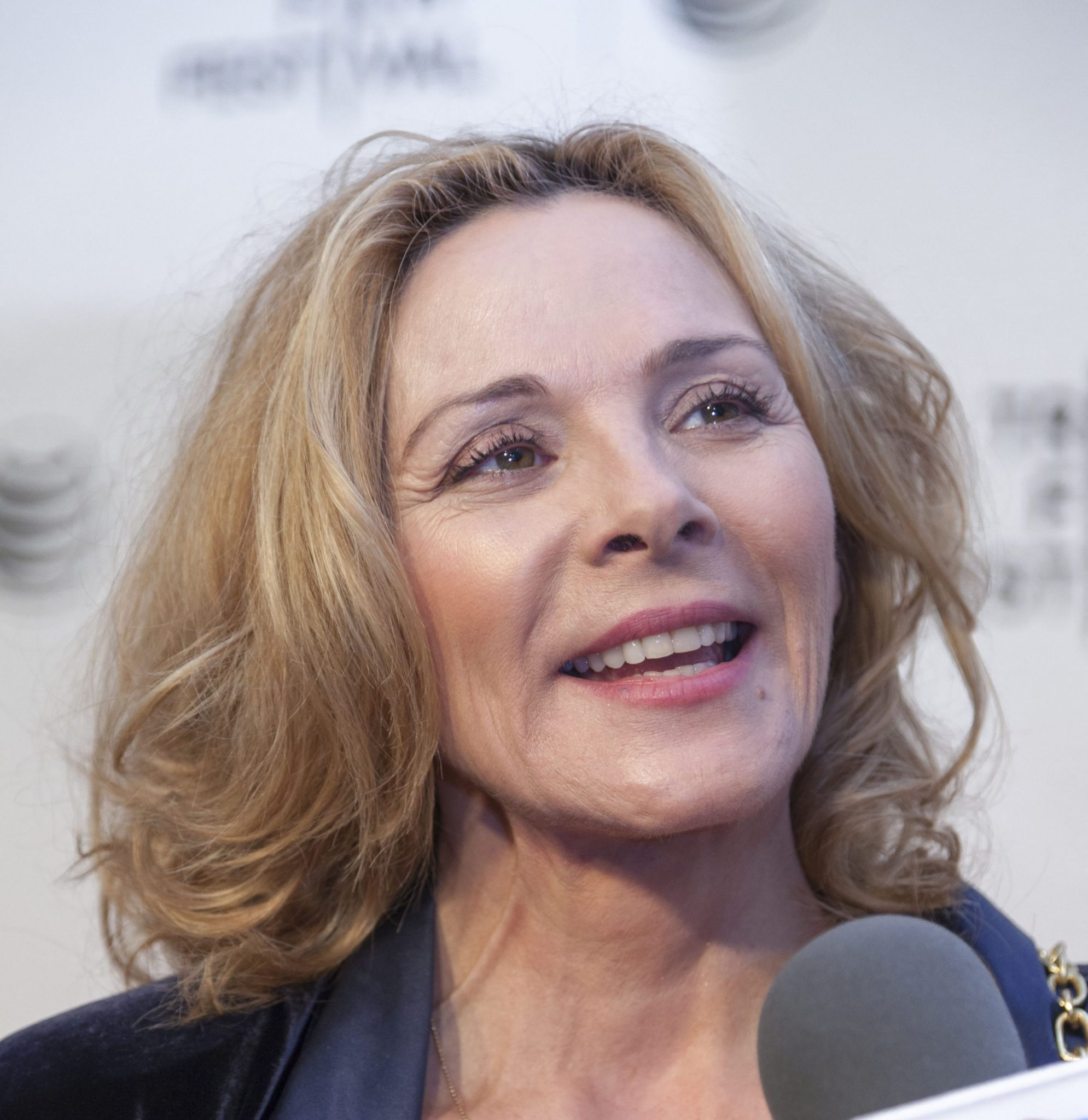 Cattrall-Parker feud was brewing for two decades.