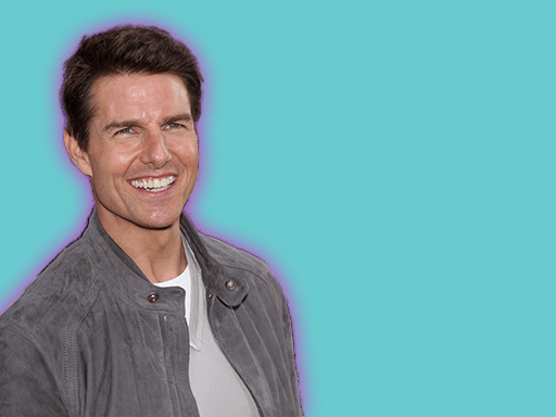 More News from 'Mission: Impossible' Premiere