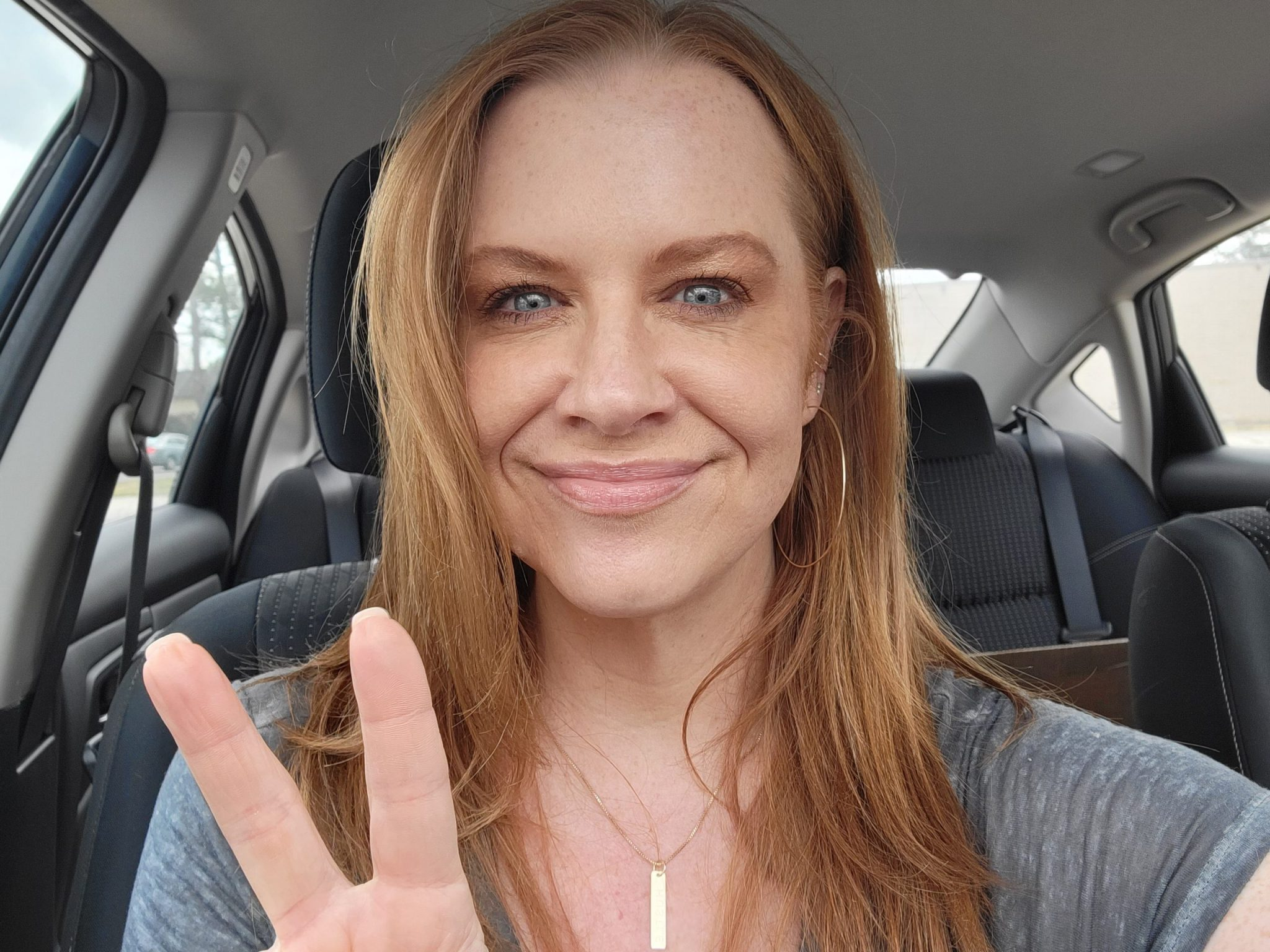 Jodi's advice to her 20 year old self. ? AFTER THE SHOW PODCAST