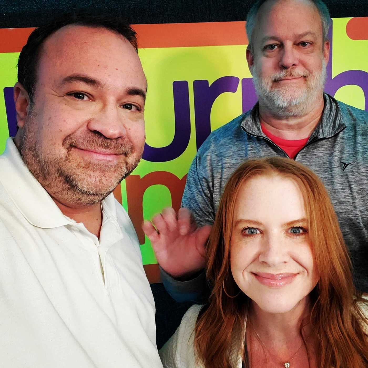 After The Show PODCAST: Will Jodi ever learn her lesson?